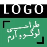 طراحی لوگو و آرم نشانه
