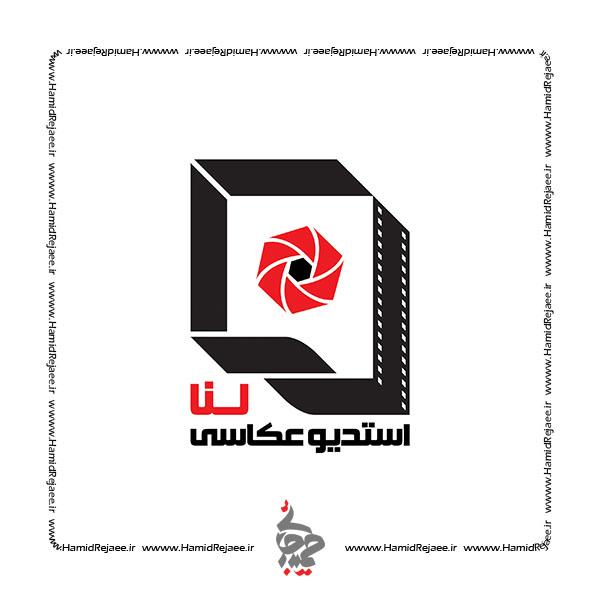 طراحی لوگو | آرم نشانه | نماد تجاری | آرم | لوگوتایپ ...لوگو